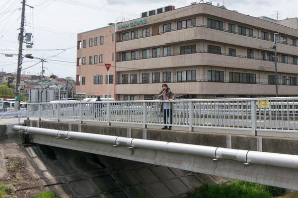 坂道-17042714