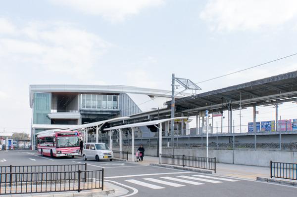 20180129ファミリーマートJR長尾駅駅前店-3