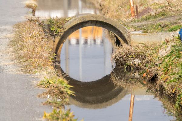 単眼鏡橋-1802152
