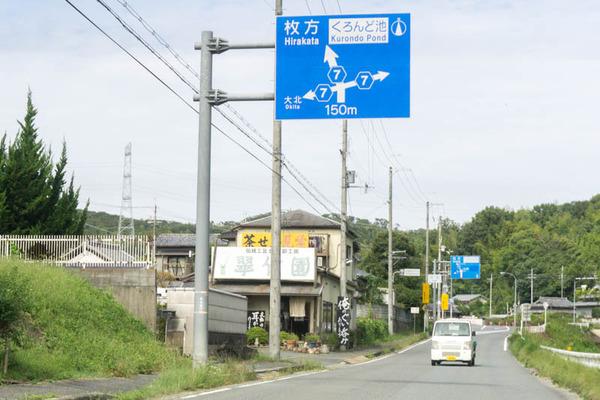 府道8号線-1710051