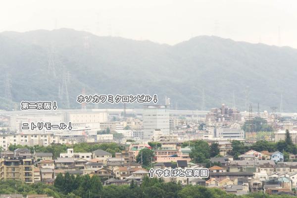 景色-16071520