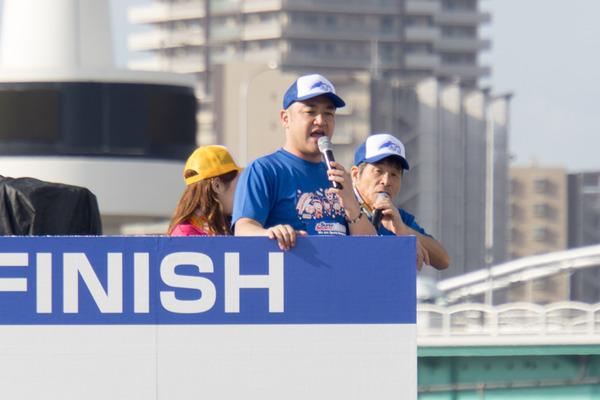 寛平マラソン2016-16021417