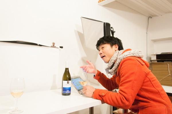 香里園ワイン-86
