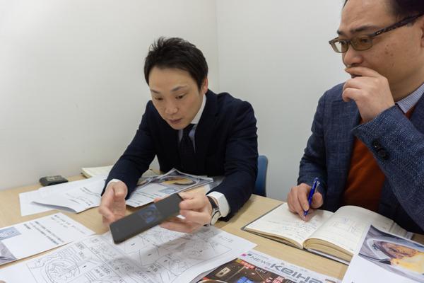 20190123_京阪百貨店_うまい-6