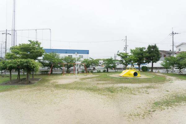 車谷公園(20180611)-11