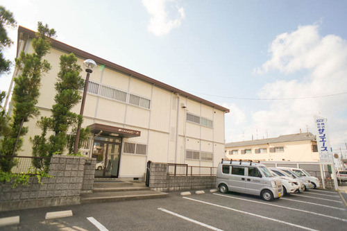 konoha-40-2