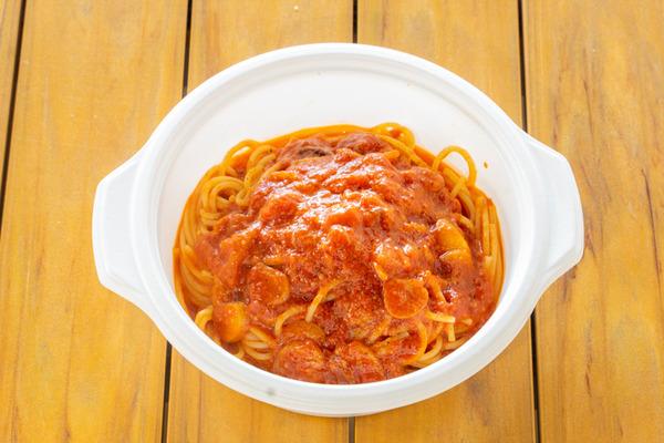各種料理-20100634