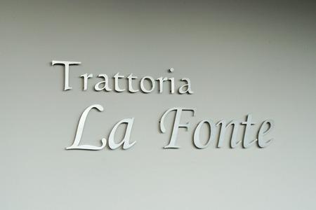 LaFonte130503-07