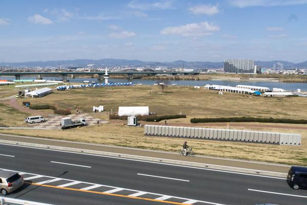 寛平マラソン-1803021