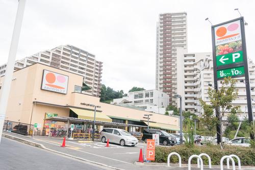野村工務店-15072110