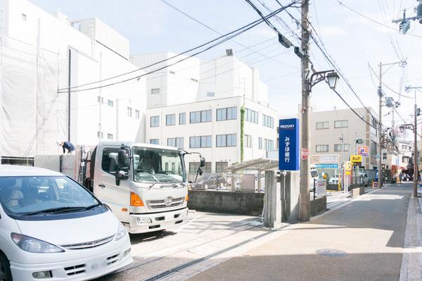 20170919枚方市駅エニタイムフィットネス
