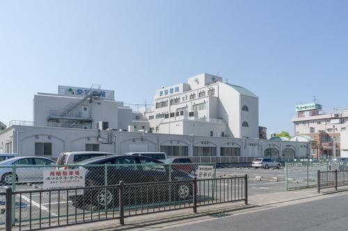 交野病院2-15050101
