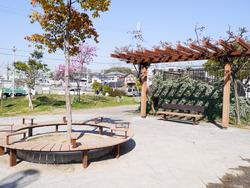 南中振公園-15032622