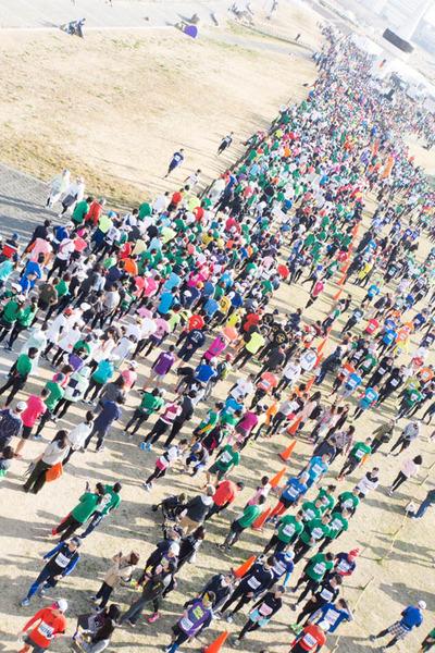 寛平マラソン-1803048