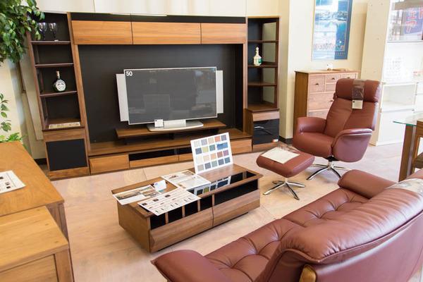 東洋家具-17020136