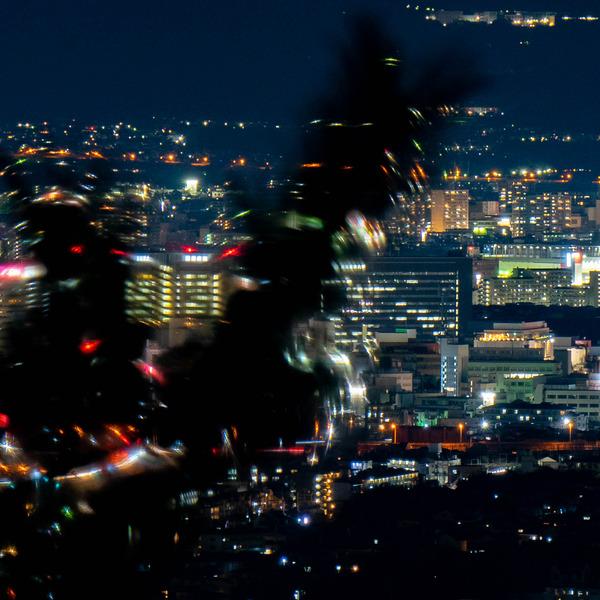 夜景-2101104