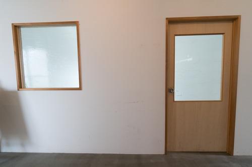 別館テナント記事-25