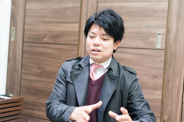 M様インタビュー-4