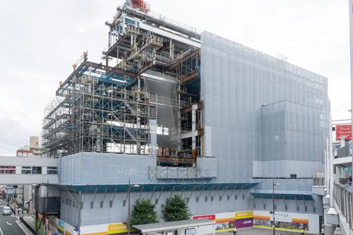 枚方市駅前プロジェクト-15082512