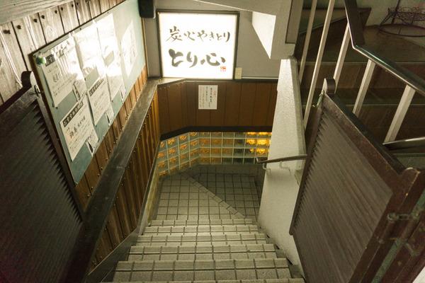 楠葉呑み企画-3