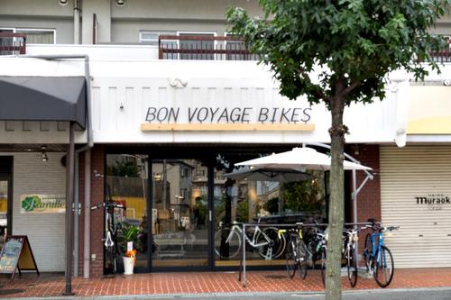 Bon Voyage-15081004