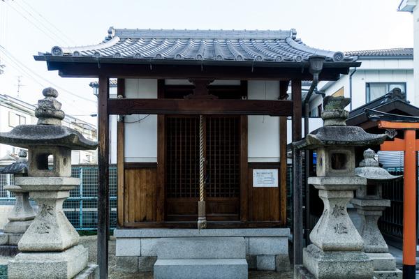 八幡神社-15122503