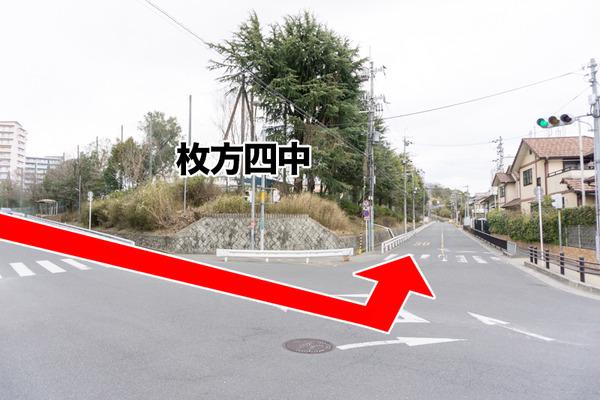 ペットコロニー香里ケ丘店-ドッグサロン-94