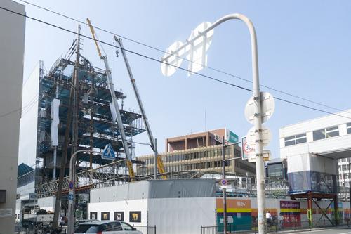 枚方市駅前プロジェクト-15062302