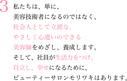 promise_text3