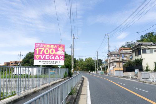 ショートニュース-15100501