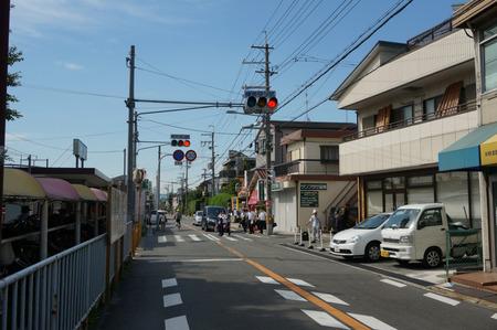 セブンイレブン枚方村野駅前店130720-01