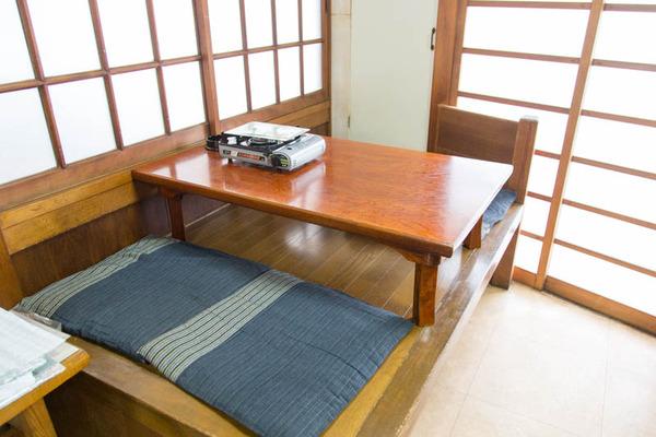 菊寿司-17102413