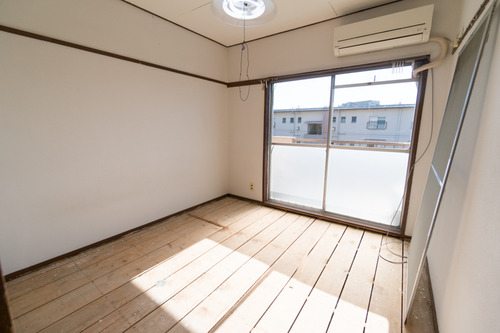 香里ヶ丘住宅Before-42