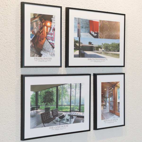 IFA住宅設計室-15