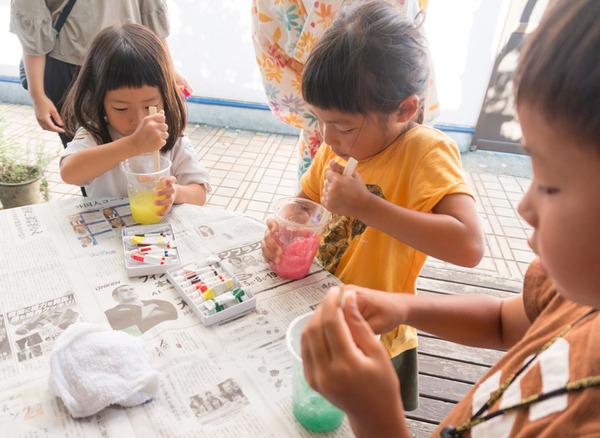 コシニール夏祭り-9