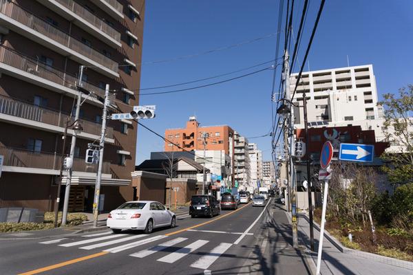 松戸-55