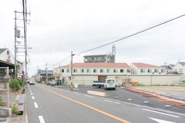 20170911甲斐田東町-2