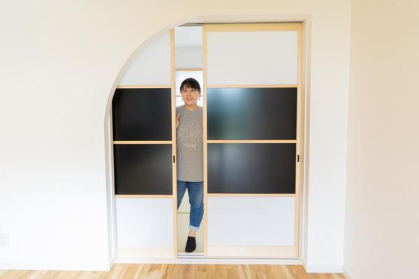 野村工務店小-117
