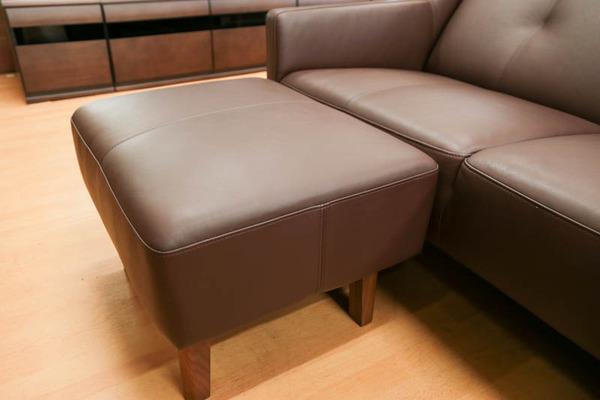 家具団地-19020515