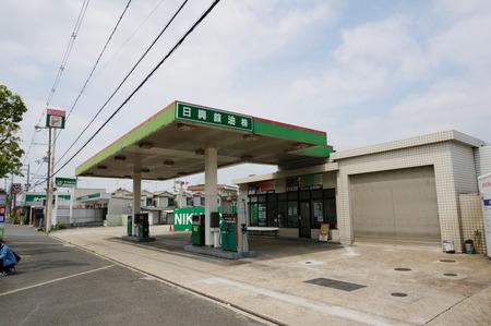日興鉱油130516-09