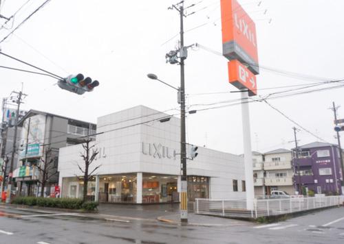 LIXIL枚方-1