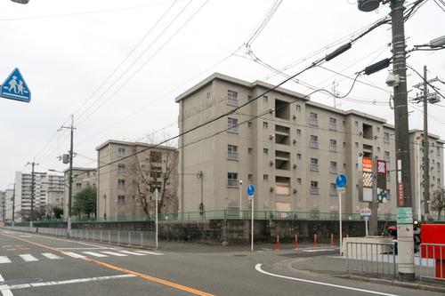 関西外大-15030706