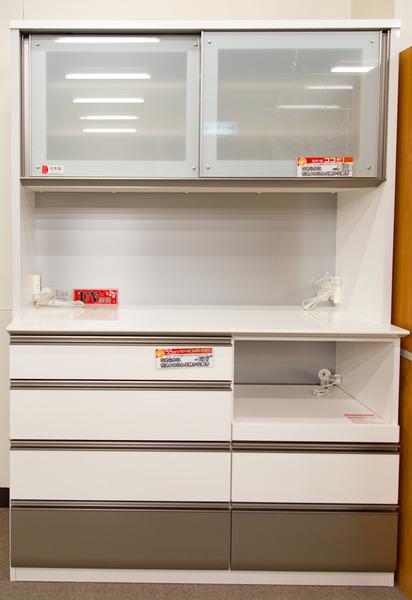 家具団地セール品-138
