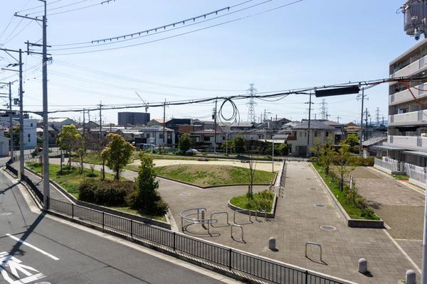 高橋開発(小)200414154