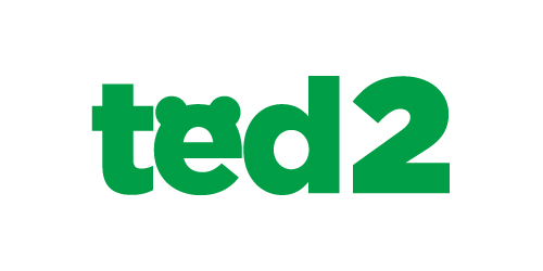 ted2_logo
