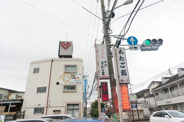 20160404藤阪1-293