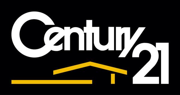 センチュリー21ロゴ