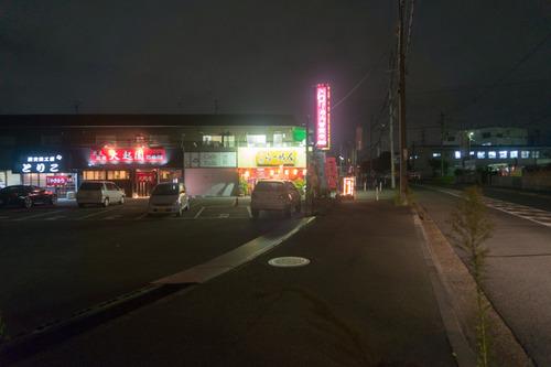 とりこ-1409251