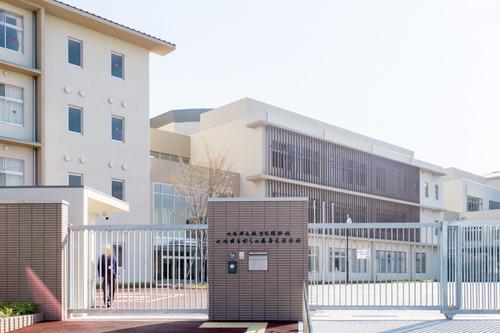 むらの高等支援学校-15113001