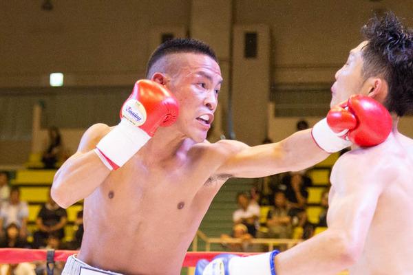 匠建ボクシング-180811112